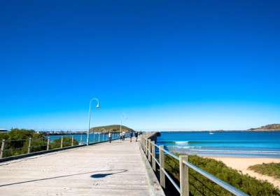 Removalists Coffs Harbour