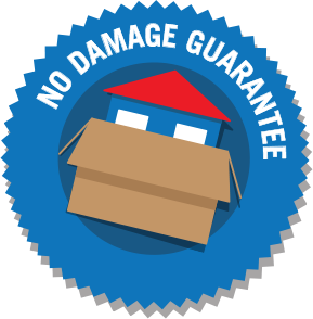 No-Damage-guarantee2