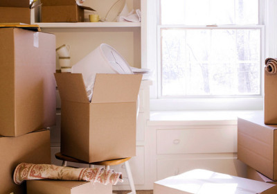 moving-house-the-easy-way