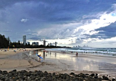 Removalists Burleigh Heads