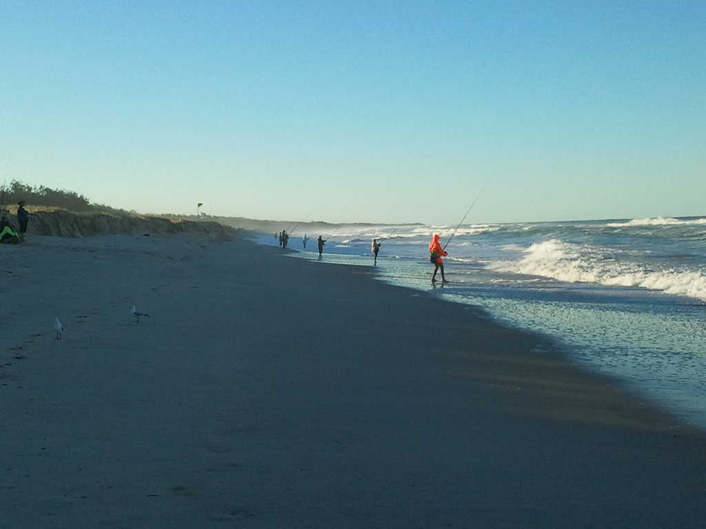 removalists cabarita beach - quality moves for you